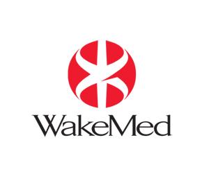 WakeMed Health and Hospitals