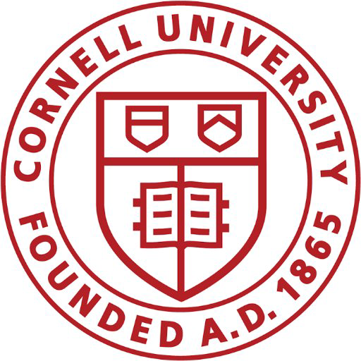 Weill Cornell Medicine, New York-Presbyterian, and Columbia Physicians
