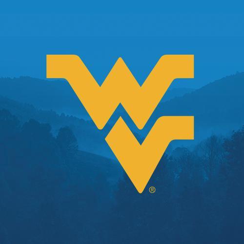 West Virginia University Medicine