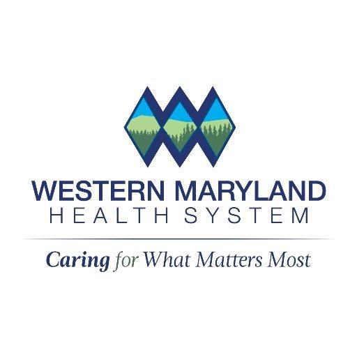 UPMC Western Maryland