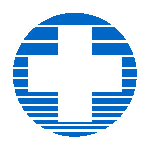 HUMBOLDT GENERAL HOSPITAL INC